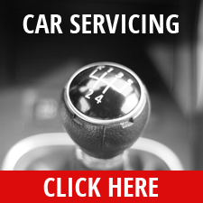 Beeston, Nottingham Car Service