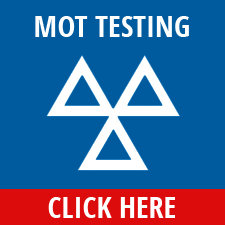 Beeston, Nottingham MOT Testing